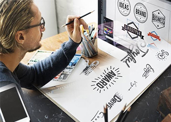 importance of small business logo design