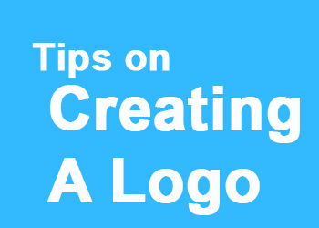 successful logo design service