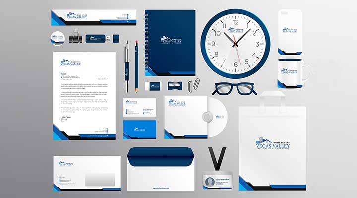 corporate design ideas