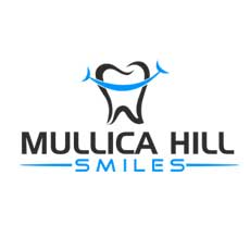 dental logo for medical