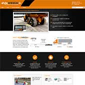 user friendly webdesign