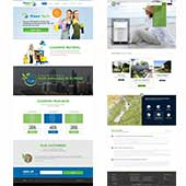 Website design user friendly