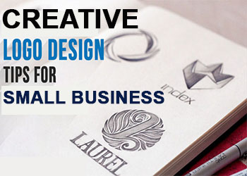 logo design ideas for small business