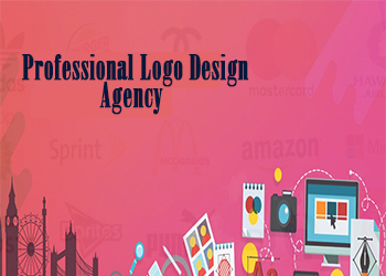 professional logo design agency