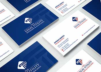 12 unique business card ideas